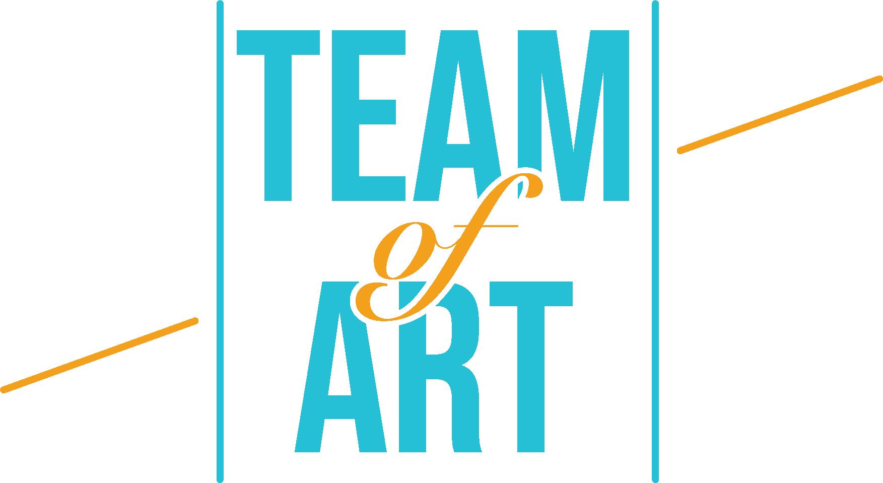 Team of Art