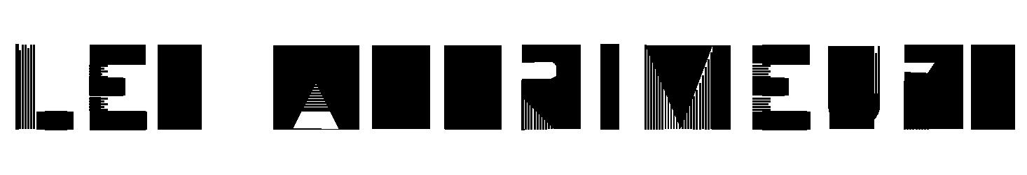 Les Apprimeurs logo