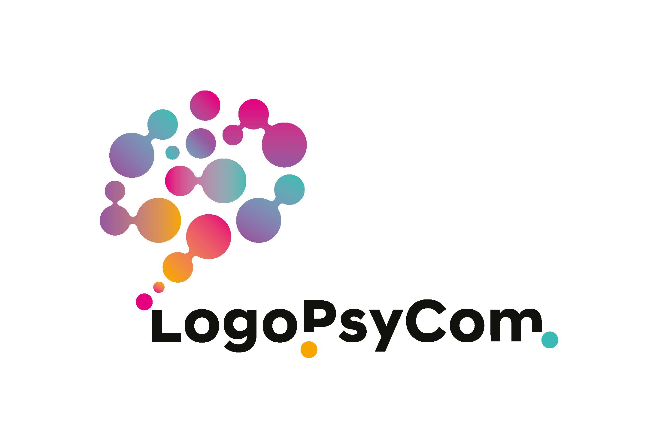 LogoPsycom logo